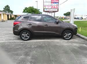 Used Cars For Sale Craigslist Tucson 2014 Hyundai Tucson Kona Bronze For Sale On Craigslist