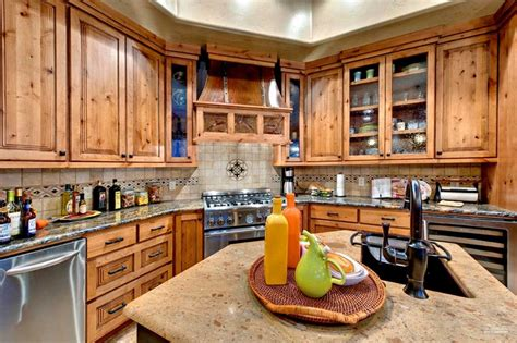 cabinets knotty alder kitchen alder colors the o jays and knotty alder kitchen