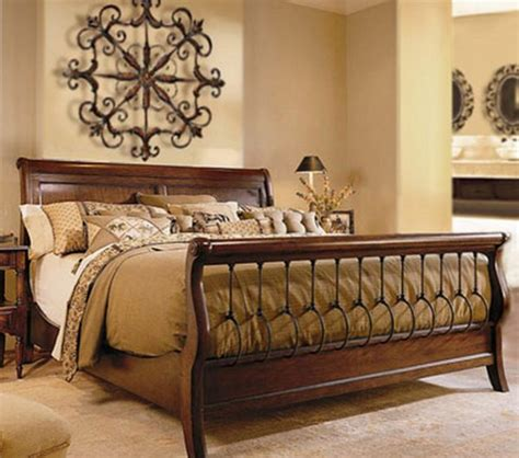 wrought iron bedroom ideas wrought iron bedroom ideas 28 images bed in wrought iron beautiful ideas room