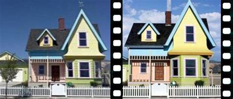 Paradise Home Design Utah by Replica Disney House Daily Inspire News