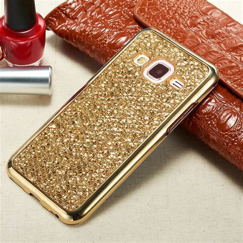Samsung Grand Neo Plus Soft Cover Casing Motif K Limited luxury glitter bling for samsung galaxy grand neo