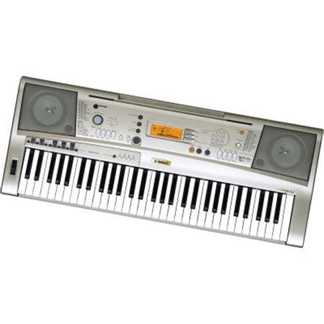 Keyboard Yamaha Psr A300 yamaha psr a300 store