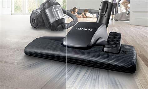 Jual Vc21k5130vb jual samsung canister vc21k5130vb se vacuum cleaner