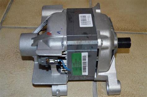 ok waschmaschine ersatzteile waschmaschine ersatzteil kaufen gebraucht und g 252 nstig
