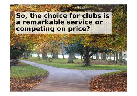 Lisbon Mba Price by What Does Your Fitness Club Stand For Algar Mba