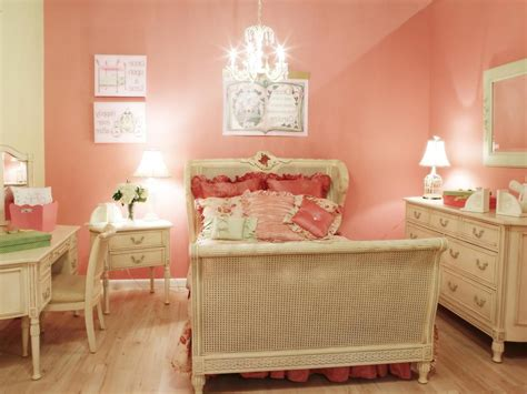 light pink and gold bedroom best ideas about gold bedroom inspirations also light pink