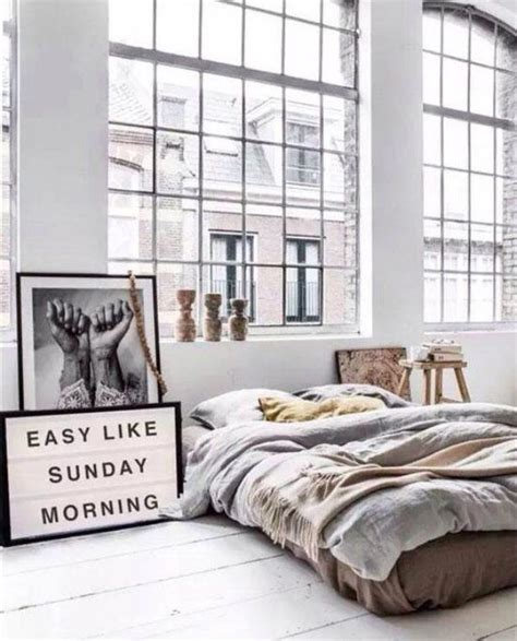 new york city themed bedroom 25 best ideas about city best 25 new york bedroom ideas on pinterest new york