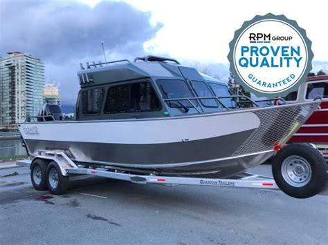 rogue jet boats for sale rogue boats for sale boats