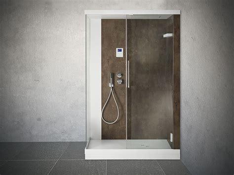doccia vasca multifunzione pi 249 esse cabine docce multifunzione e vasche idromassaggio