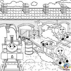 color troublesome coloring book pages for printable picture