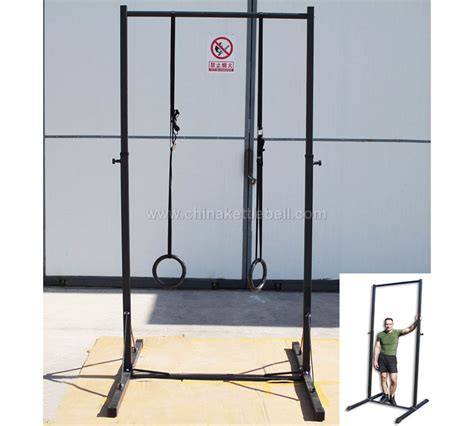 Up Racks by Pull Up Rack Pull Up Rack