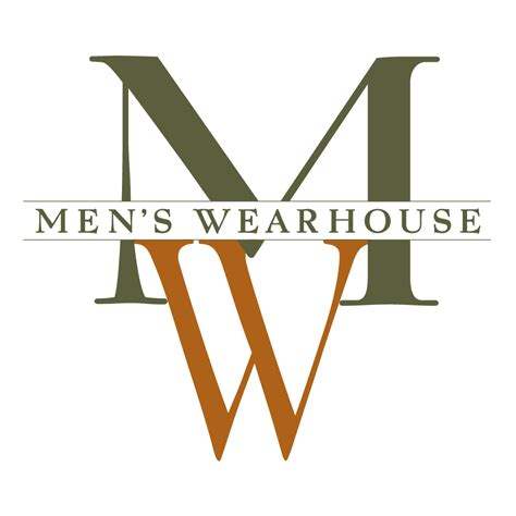 mens wear house mens wearhouse car interior design