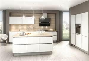 küchenmöbel griffe k 252 che moderne k 252 che ohne griffe moderne k 252 che ohne and