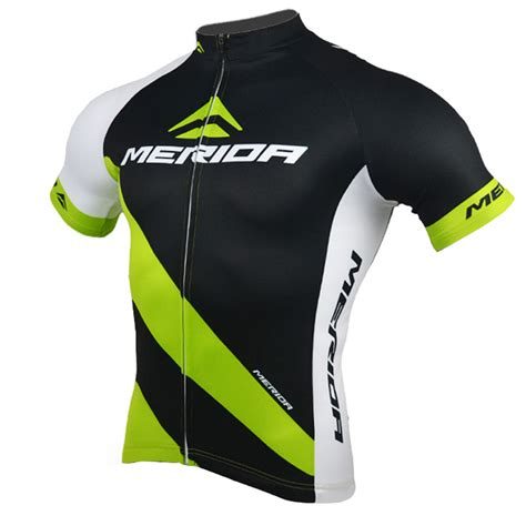 reflective bike jacket men s reflective merida clothes mens cycling shirts top bike