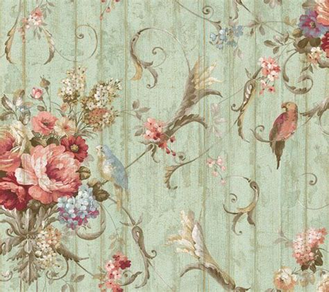Bathroom Wallpaper Border Ideas by 15 Vintage Victorian Backgrounds Hq Backgrounds