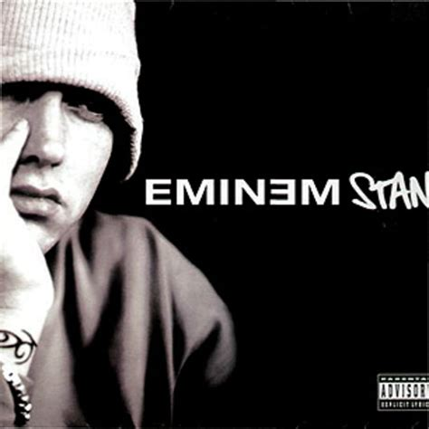 eminem feat eminem feat dido stan 500 greatest songs of all time