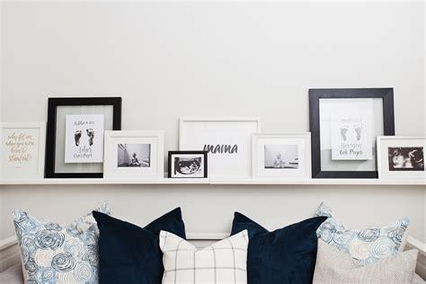 100 plum home decor decor white fur rug with cozy