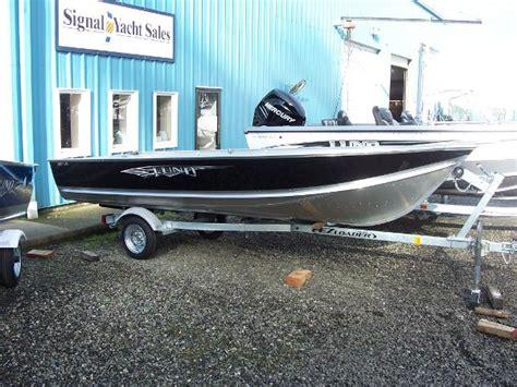 lund boats virginia 2014 lund wc 16 tiller port orchard washington boats