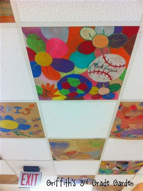 21 best ceiling tile images on pinterest book quotes