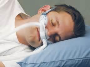 Cpap Side Sleeper best cpap masks for side sleepers
