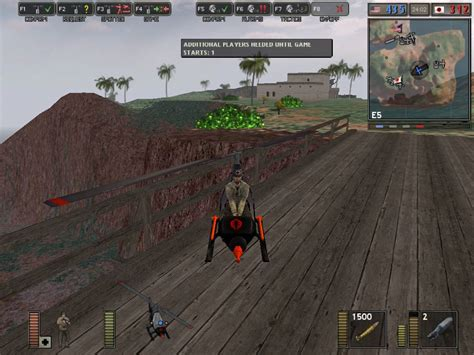 i mod game ios game patches battlefield 1942 g i joe mod 1 1 alpha
