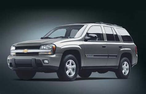 gm tells suv owners to keep cars outside due to fire risk autoweek gm august 2014 suv recall product reviews net
