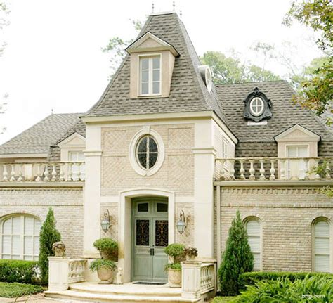 french country style home exterior colors for french home design 2515 exterior ideas
