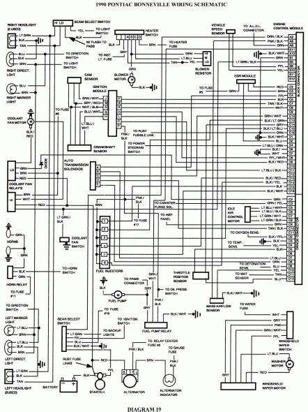 2003 kia sorento stereo wiring diagram