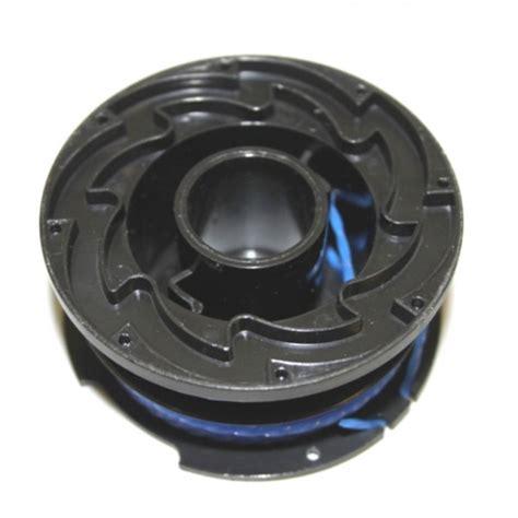 Coupe Bordure Black Et Decker 3593 by Bobine Coupe Bordure Black Et Decker Gl5530 Sav Pem