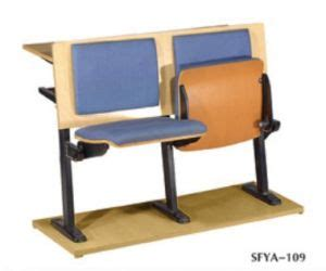 Lecture Hall Desk China Lecture Hall Desk And Chairs China Lecture Desk