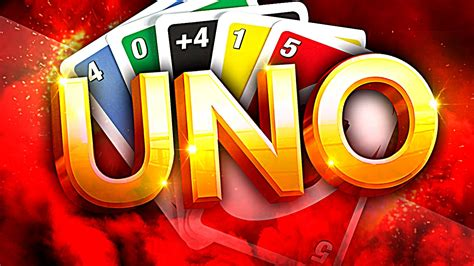 Or Uno Uno 3 With The Sidemen