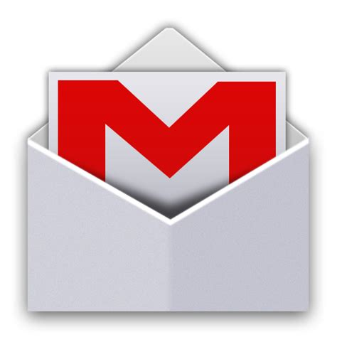 Android Search Email Android Gmail R Icon Icon Search Engine