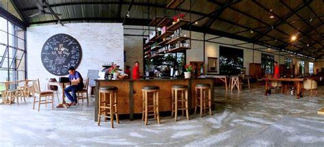 Epic Coffee Yogyakarta 7 tempat ngopi di yogyakarta yang wajib dikunjungi central