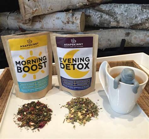 Non Bloating Detox Water by Best 25 Bloating Detox Ideas On Detox Diet