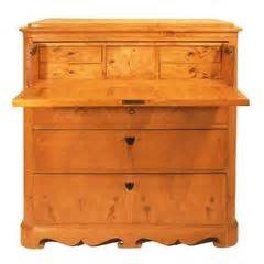 Rhode Island Empire Butler S Desk In Mahogany Circa 1825 Butler Desk