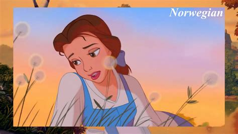 belle mp3 download beauty and the beast beauty and the beast belle song one line multilanguage