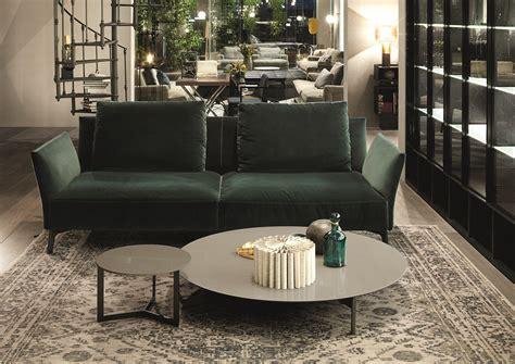 misure divano tre posti divani quanto misurano il due o tre posti cose di casa