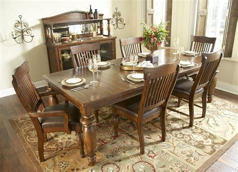 Havertys Dining Tables Pin By Christine Loving On New House