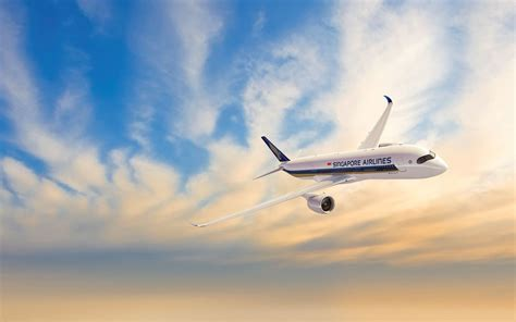 best airline flights singapore airlines named the best in the world for the