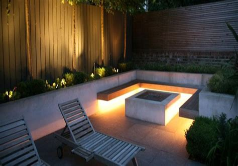 Patio Lighting Perth Outdoor Garden Lighting Led Landscape Lighting Design In Perth