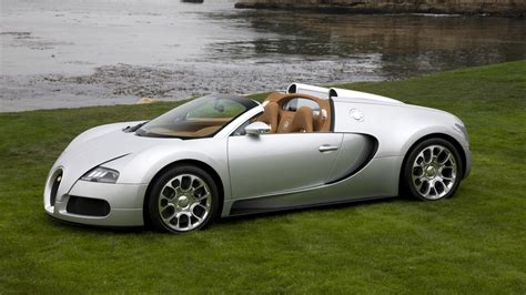 bugatti history motoring research everything motoringmotoring research