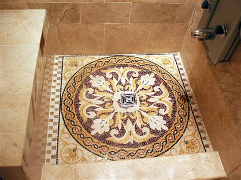 bathroom mosaic tiles handmade stone mosaic tiles supplier venice mosaic art