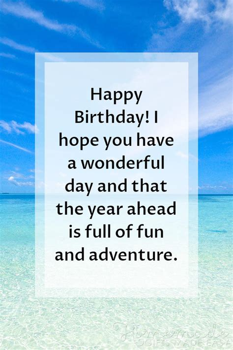 birthday wishes quotes  friends family