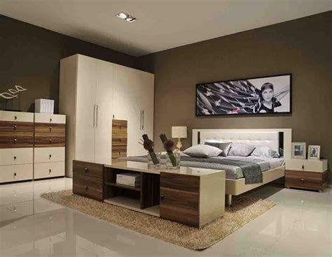 modular bedroom furniture sets pune cheap bedroom modular bedroom furniture sets pune cheap bedroom