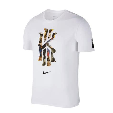 Nike Kyrie T Shirt nike kyrie photo t shirt 100 manelsanchez