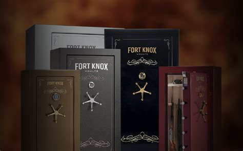 Fortknox Inferno Leather Bracelet best place to put your safe fort