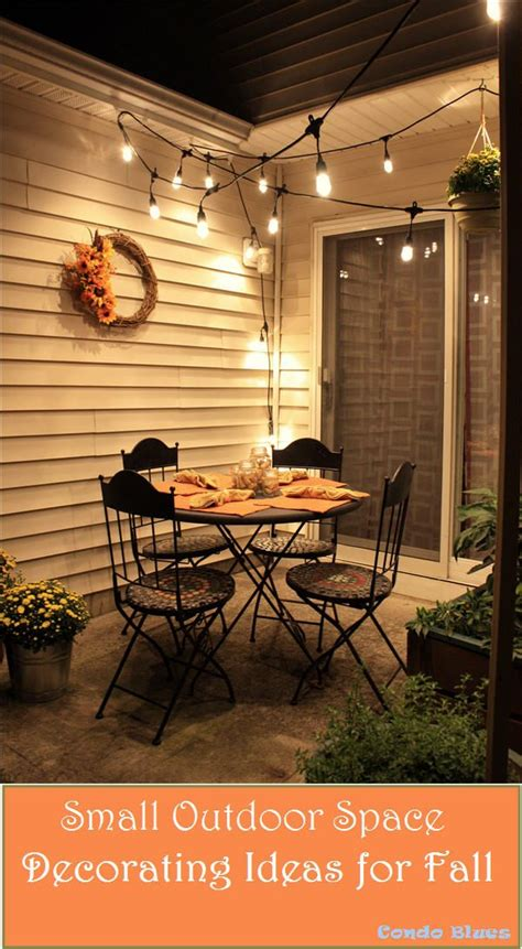 small patio decorating ideas 1000 ideas about small outdoor patios on diy