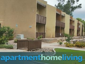 woodbridge apartment homes az apartments