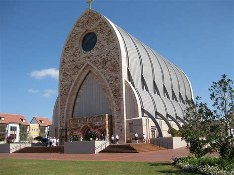 catholic churches naples fl