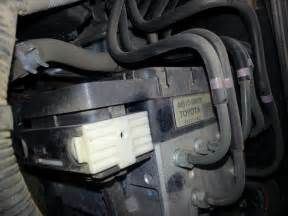 Check Parking Brake System Ls460 Vsc System Issue Plz Help Clublexus Lexus Forum Discussion